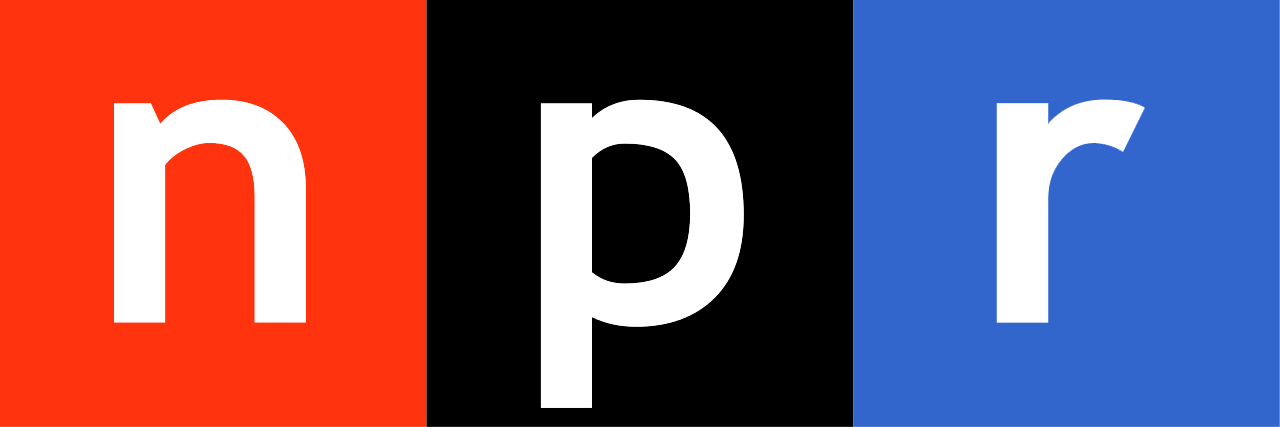 national-public-radio-logo.png