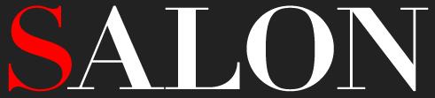 salon-website-logo.png