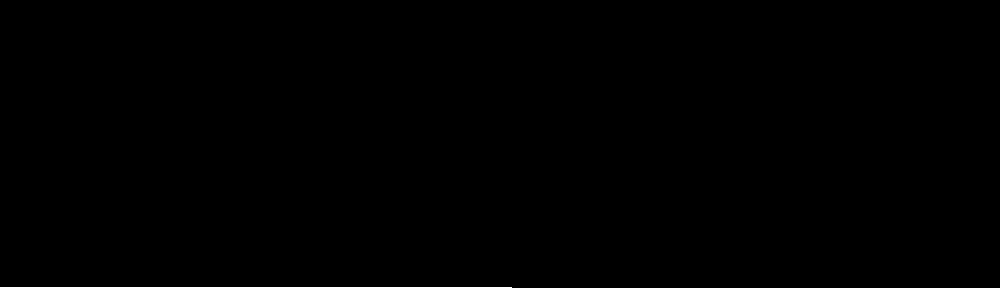 scientific-american-logo.png