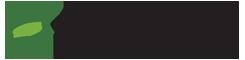 synbiobeta-logo.png