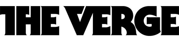the-verge-wordmark.png