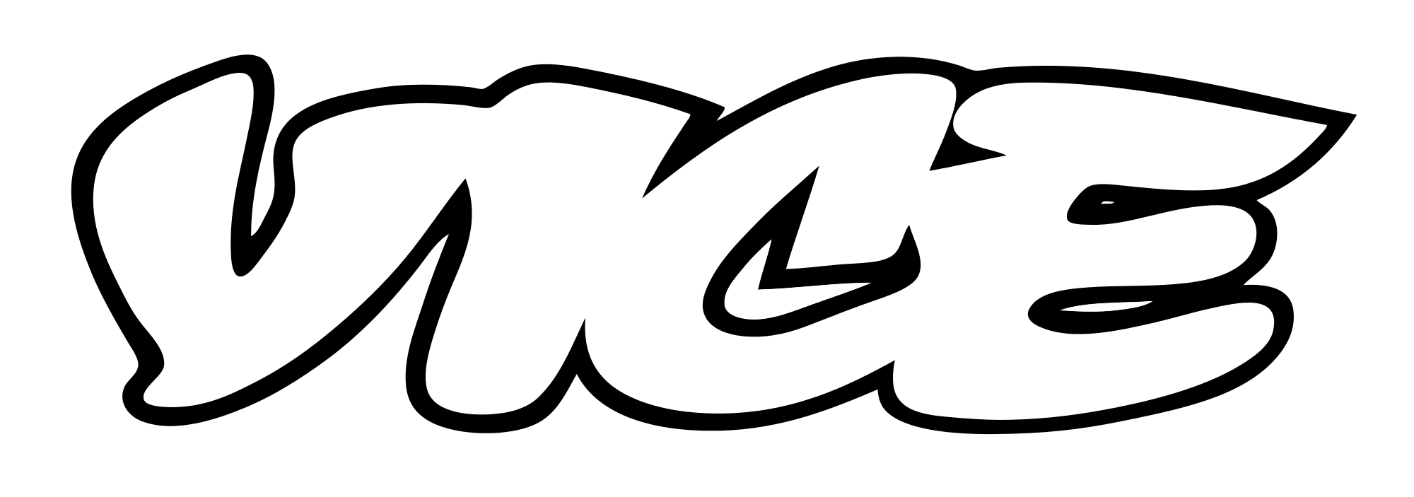 vice-logo.png
