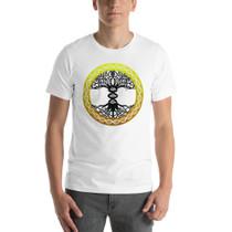 ODIN Logo T-Shirt
