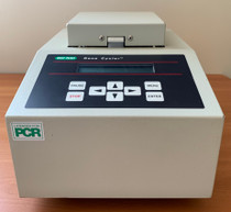 Refurbished Bio Rad Gene Cycler