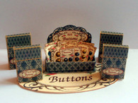 Deluxe button box display - download
