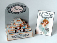 Download - Button Box Display Stand