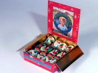 Kit - Christmas Crackers - Princess