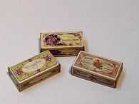 3 soap box selection No1