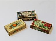 3 soap box selection No2