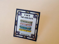 Download - Tape Measure Display No3
