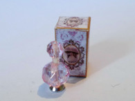KIT- Pink Lady Perfume with box