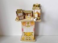 Lovatt & Co Shop Display Stand No 2 - Scents and Lotions