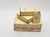 Download - Shabby Chic Gift Boxes No3