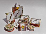 kit - Sweet Shop Kit no2