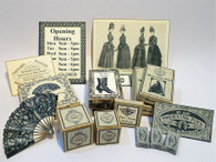Download - Mourning Display Items No1