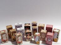 Download - Perfume Box Selection No4
