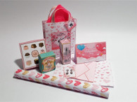 Kit - Valentine Gift Set #2