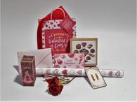 Valentine Gift Set #1