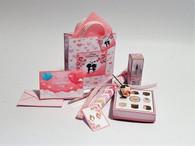 Valentine Gift Set #2
