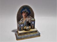 Download - Madame Charmaine Perfumery Display