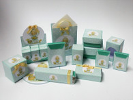 Download - Easter Boxes - Mint-Angel