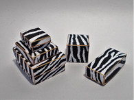 Kit - Mixed Box set - Zebra