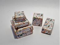 Kit - Mixed Box set - Autumn