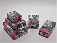 Kit - Mixed Box set - Butterfly