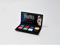 Halloween Makeup Set #4