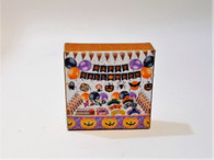Halloween Party Box #2