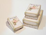 Download - Blush Rose Boxes