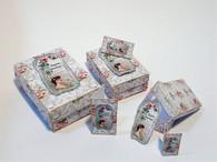 Download - Royal Shamrock Boxes