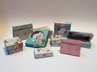 Download - Shabby Chic Toiletries