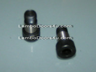 Lambo Door Adjustment Bolt  2pcs Set