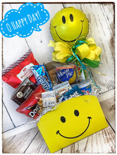 O Happy Day Gift Box