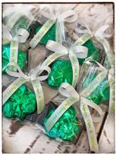 St. Patrick's Artisan Chocolates