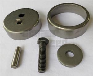 Small Block Ford Mechanical Fuel Pump Eccentric Kit