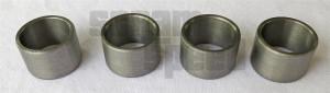 Small Block Ford Cylinder Head Dowel Kit