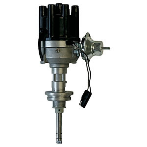 Mopar Electronic Ignition Distributor - Small Block/Magnum