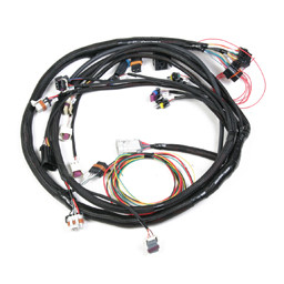 LS2 HARNESS