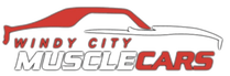 Windy City Muscle Cars