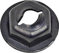 "1/8"" Speed Nut"