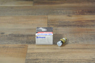 NOS 1992-96 Dodge Viper Gen 1 Engine Coolant Temperature Sensor Mopar 5226374