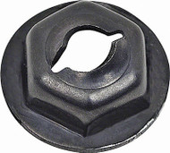 1/8 Speed Nut (Sold as Each)