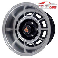 1978-87 Buick Regal OE-Style Grand National Wheel / Rim 15x8