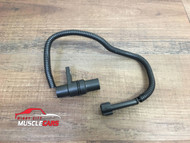 1997-02 Dodge Ram 2500 / 3500 8.0L V10 Crankshaft Position Sensor 56027864