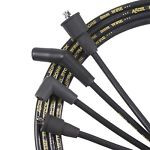 Accel 5045K Super Stock Spiral Ignition Wire Set