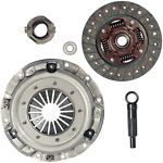 AMS Automotive 10-036 New Clutch Kit