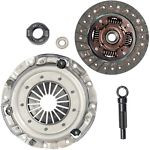 AMS Automotive 10-040 New Clutch Kit