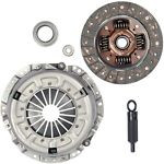 AMS Automotive 16-057 New Clutch Kit